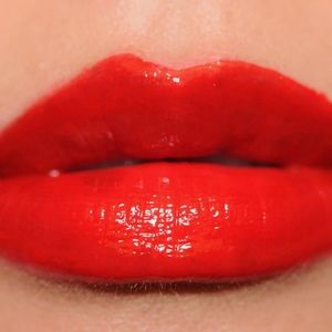 💋 5 for $25! Giorgio Armani Rouge Matte Lipstick